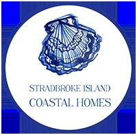 Stradbroke Island Coastal Homes